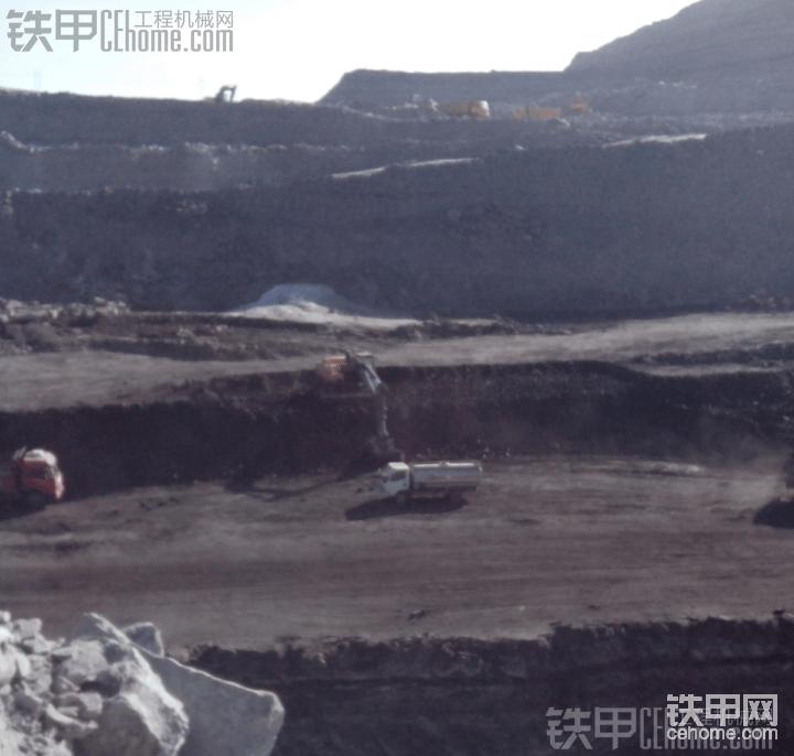内蒙古 某煤矿.....-帖子图片