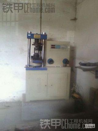 产品混凝土之三一泵车