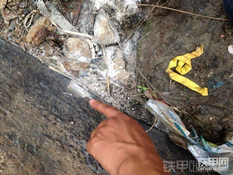 液压凿岩机效率-帖子图片