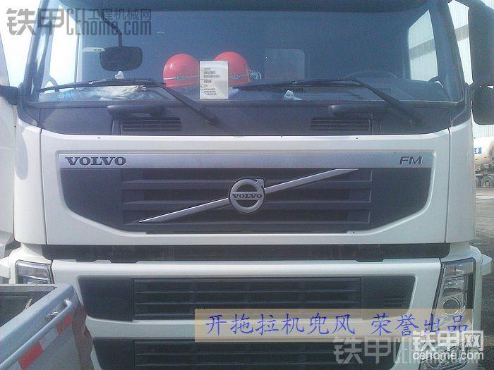 新款三一56米泵車-帖子圖片