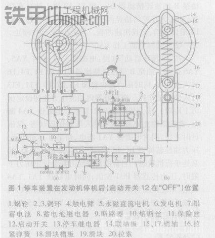 大宇熄火电机工作原理图1.jpg