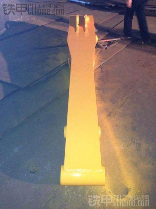 小臂上的套臂(201308补丁更新至绿色纯净版)