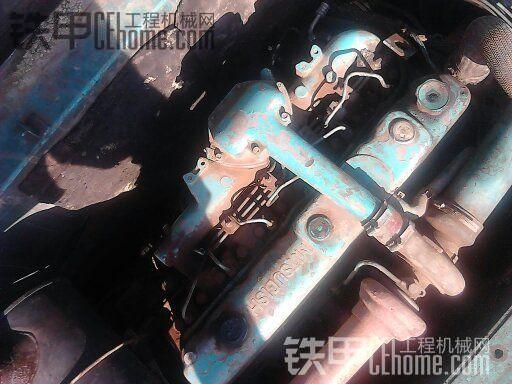 湖南出售神钢SK200-5挖掘机