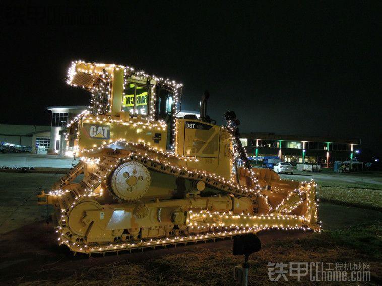 圣诞快乐!