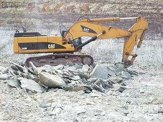 岩石臂找活干,有工程上用到的帮忙介绍下哈。