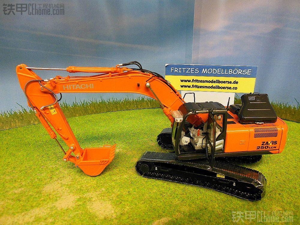 小松pc360 490-10挖掘机