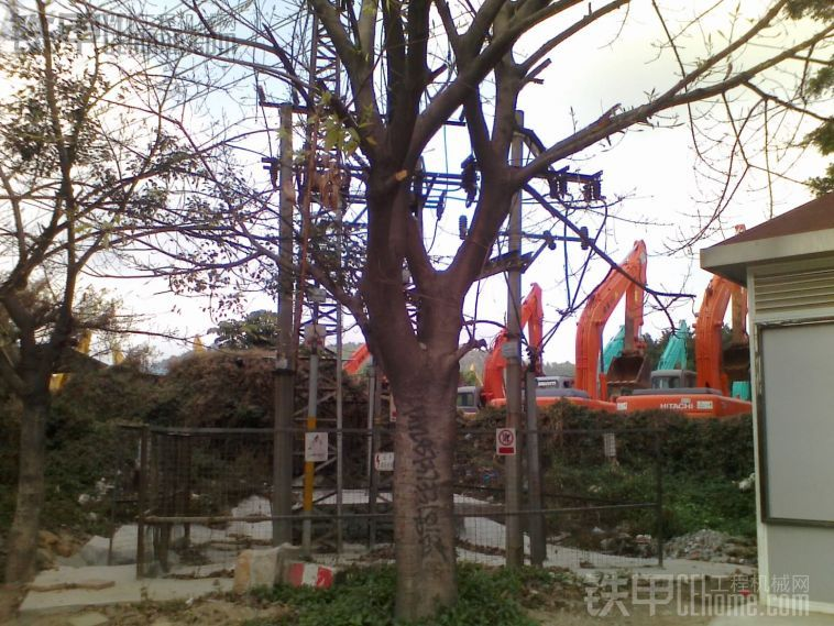 深圳之行,我回来了。。。