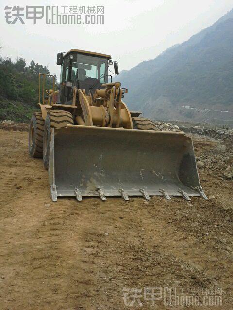 ChengGong955