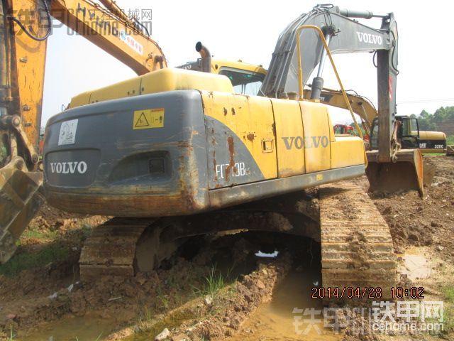 Volvo210B帖子图片