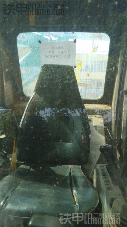 昆明出售小松60-7挖机