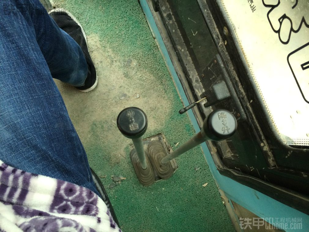 莱工18型小铲(多图哦)