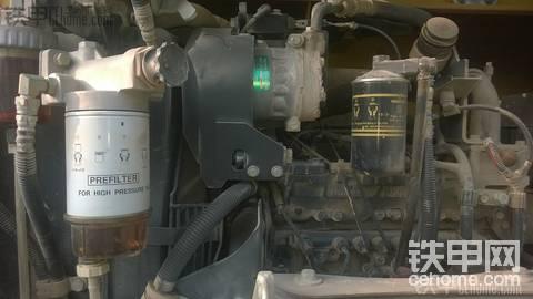 小松 PC60-8 挖掘机 1100小时 36万