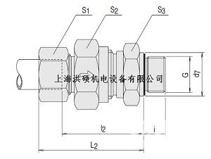 EMB單向閥技術參數-帖子圖片