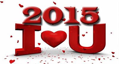 铁甲双旦之旅  带你一起快乐跨新年!!