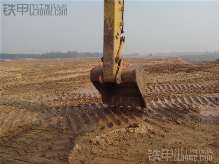 卡特彼勒 315DL 二手挖掘机价格 46万 5888小时
