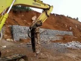 住友 SH200A2 二手挖掘机价格 16.2万 20000小时