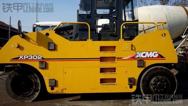 求购8-100吨汽车吊 国产 进口 都可以  欢迎中介  15169688567赵