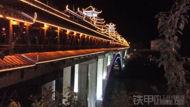 过年 广西 柳州三江之旅
