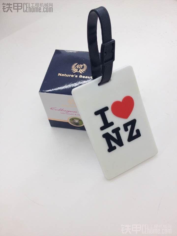 【原创实拍】南半球工程机械—2015斐济、新西兰春节行直播