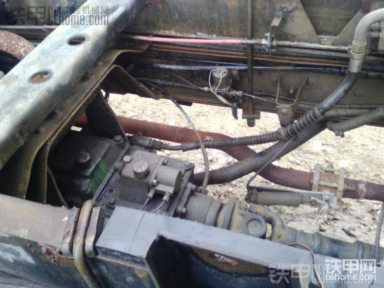 车架3.jpg
