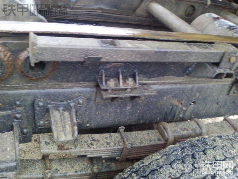 车架4.jpg