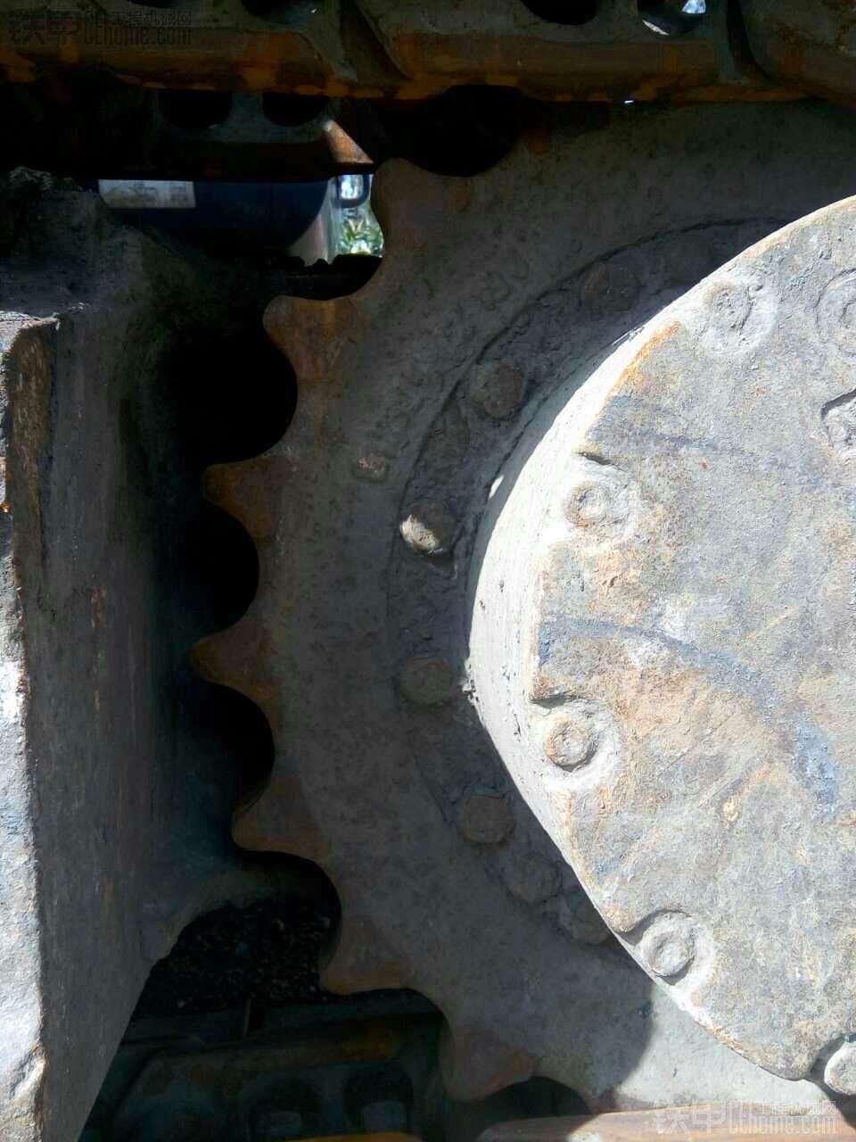 神钢 SK140LC-8 二手挖掘机价格 40万 000小时