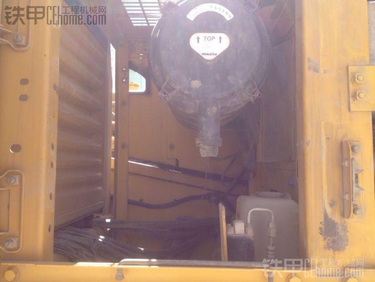 原装进口小松220-7
