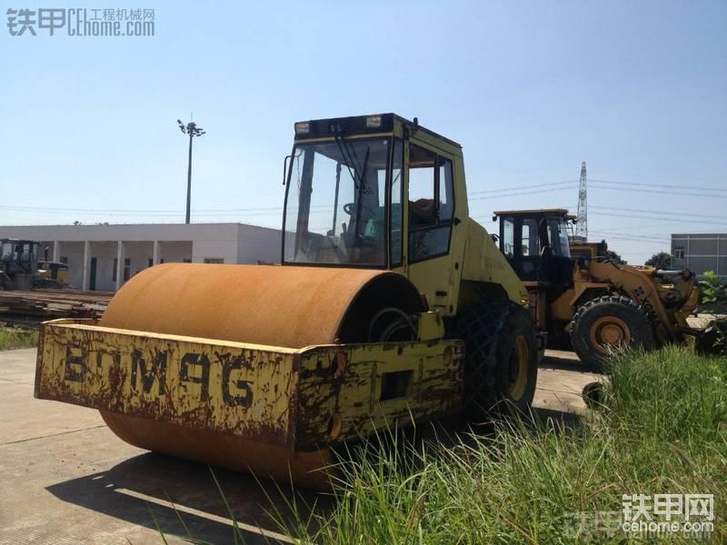 寶馬格BW219DH-3-帖子圖片