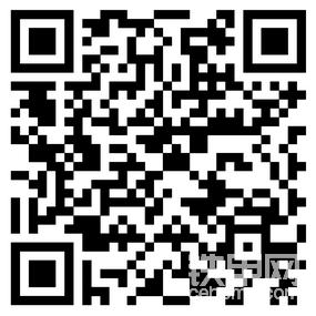 【已結束】慶鐵甲蘋果客戶端上線 全員搶樓贈送鐵甲大禮包!-帖子圖片