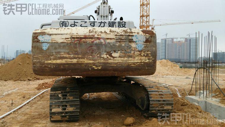 【使用报告】铁甲首台斑马 原汁原味16666小时