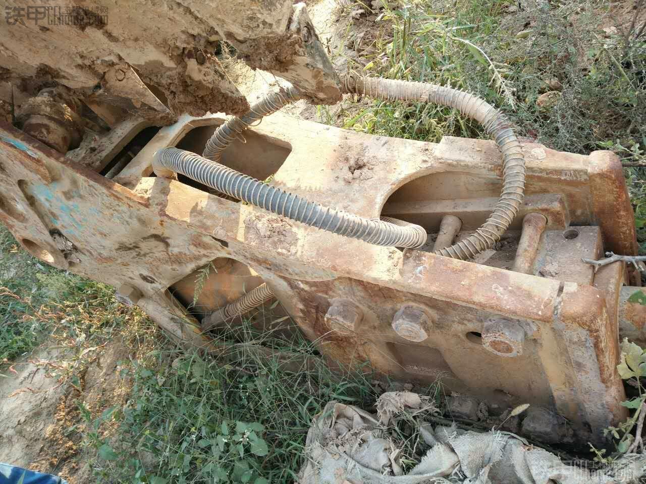小松 PC220-8 二手挖掘机价格 24.5万 8200小时