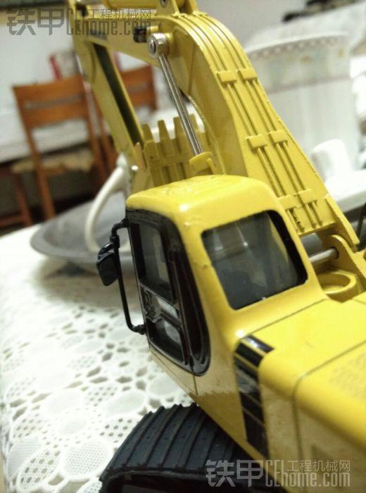 原装进口PC200-6