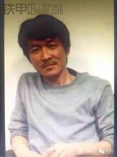 """""""冬天真冷""""刘国辉病逝,大哥一路走好"""