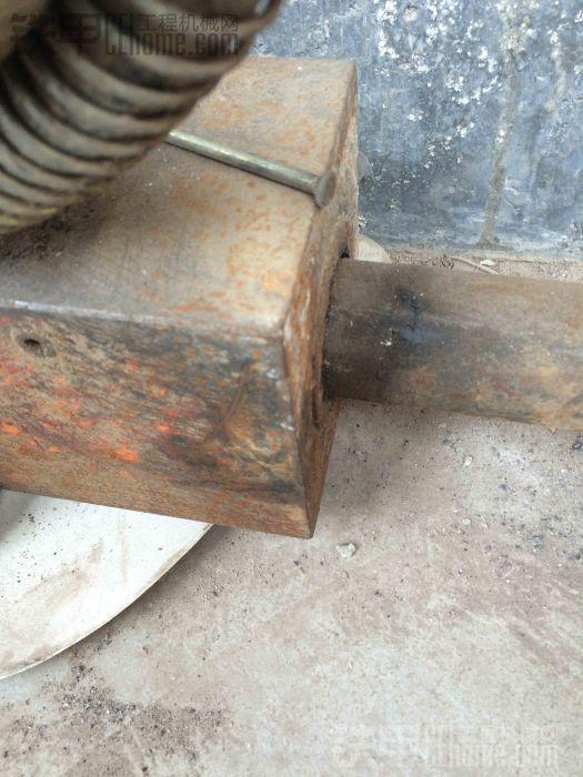 微挖破碎锤 转让
