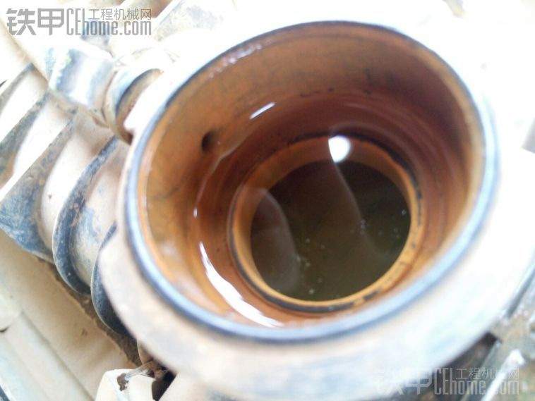求方法,水箱和泵的问题