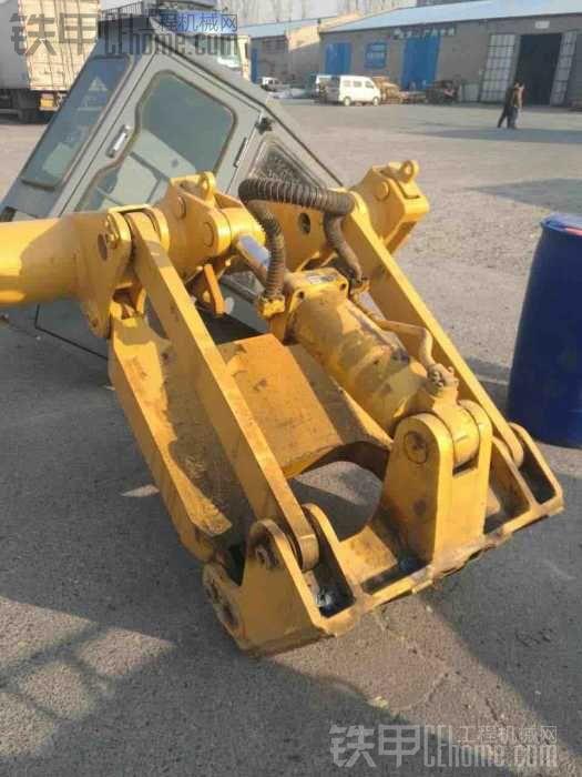 山推160送松土器,出售,在北京