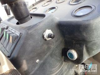 【春风得意】山宇重工939试驾驶报告