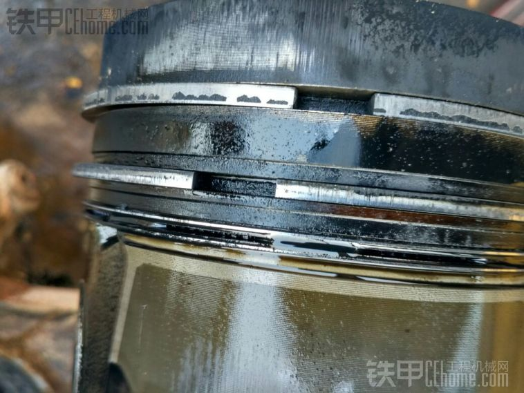 中国好司机之厦工953Ⅱ使用报告