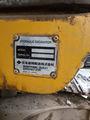 住友 SH240-5 二手挖掘机价格 25万 15000小时