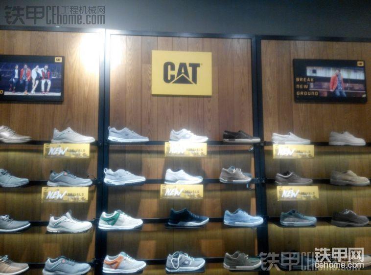 卡特专卖店-帖子图片