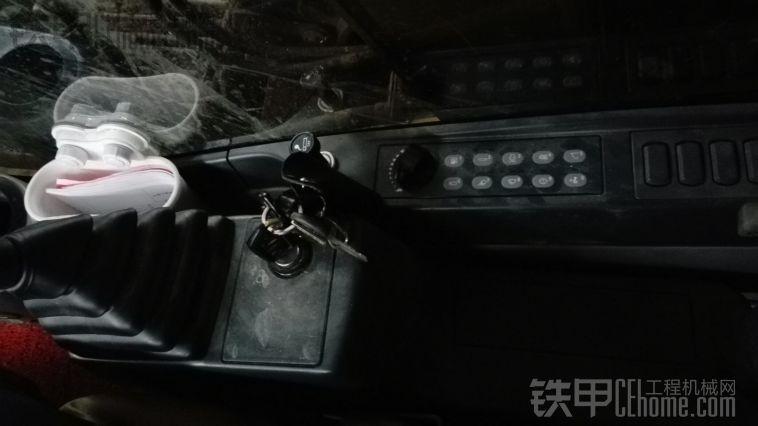 减配车型怎么样?卡特彼勒312D2GC挖掘机使用心得