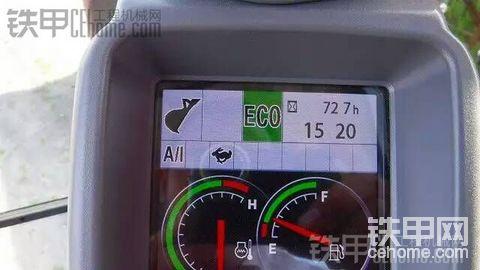 日立ZX200-5B
