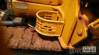 中联60挖机使用报告