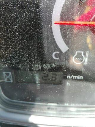 昨天提车今天干活拍了些照片