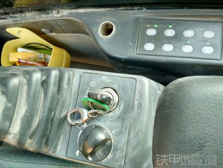 点烟器插孔能用车载mp3吗?