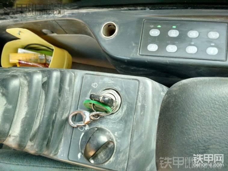 点烟器插孔能用车载mp3吗?-帖子图片