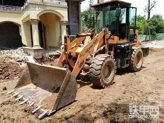 成温邛高速公路加铺工程!施工作业!