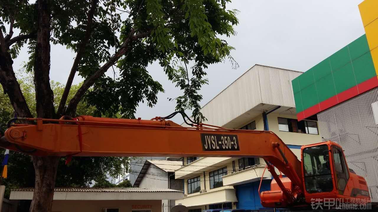 这个天在印尼 有木有想屎的感觉……