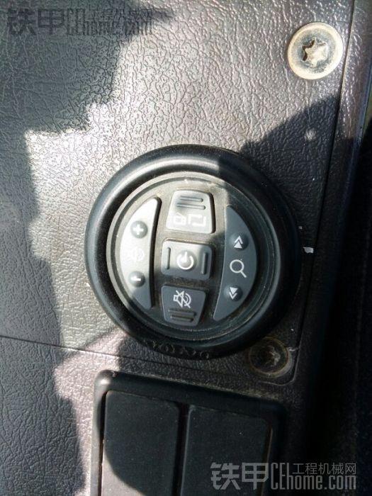 你认为挖机液压油是凉车看还是热车看