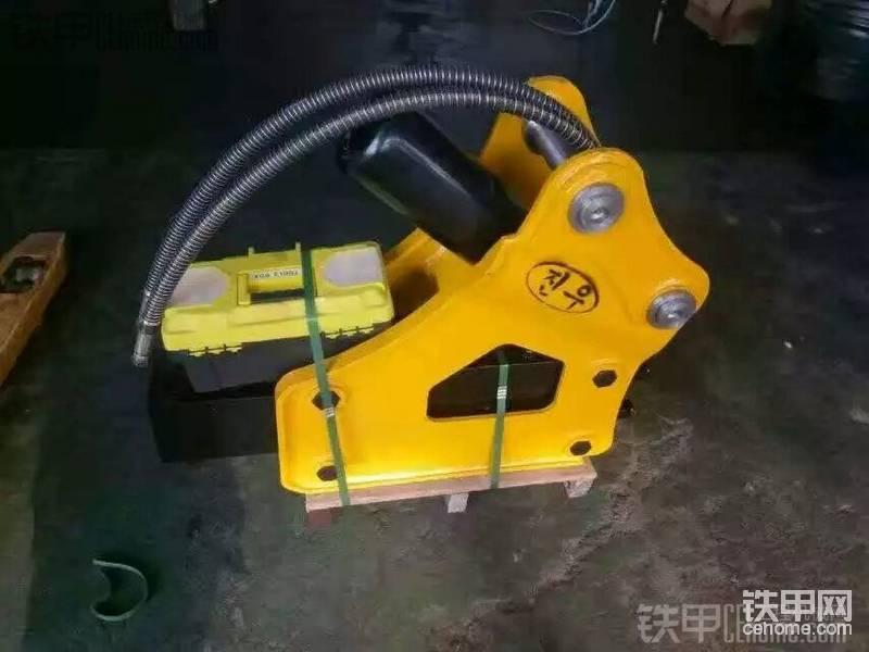出售各种型号炮捶,快换连接器